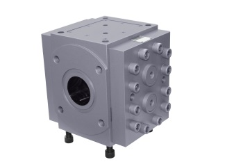 Batte Internal Gear Pump