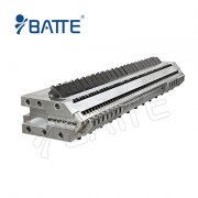 batte PET sheet die